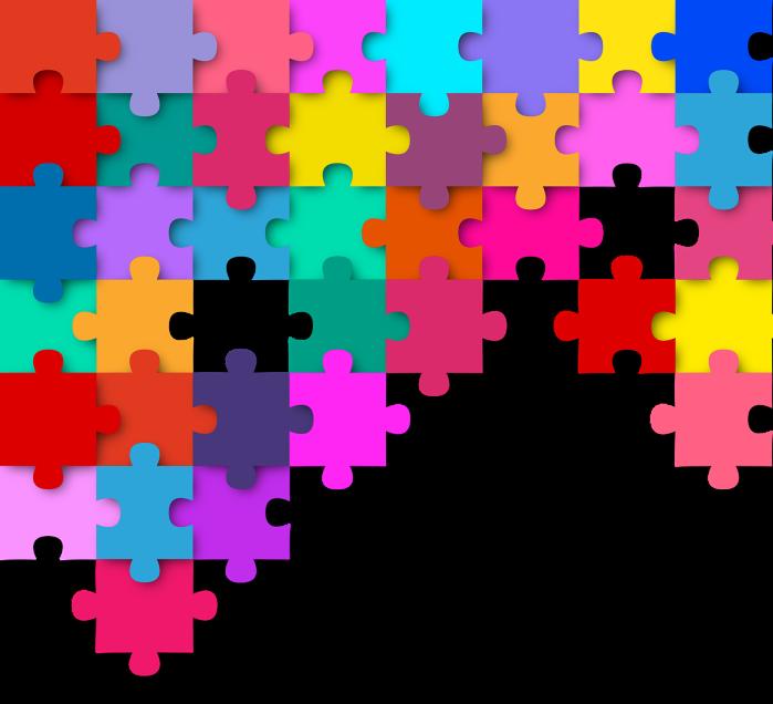 puzzle-3155663_1280