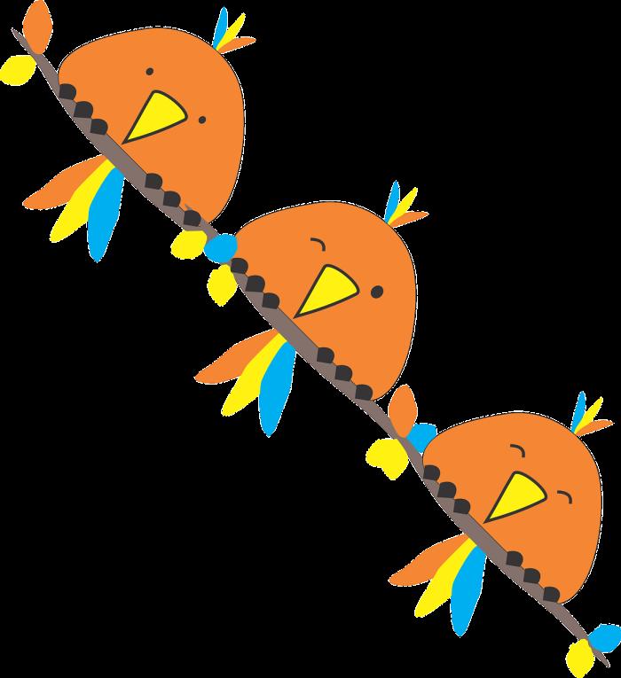 birds-151398_1280