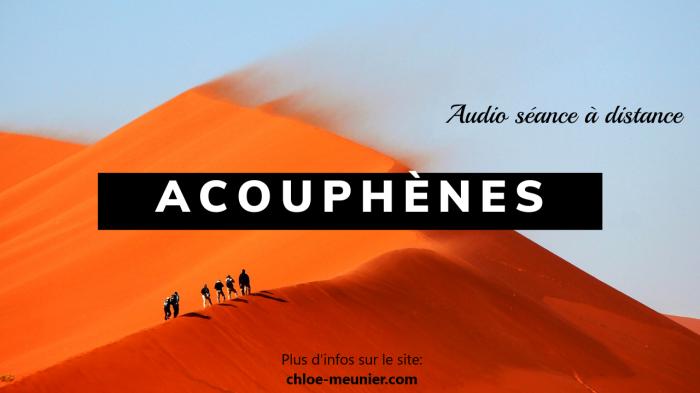 acouphn
