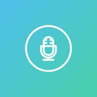 microphone-2297757_960_720
